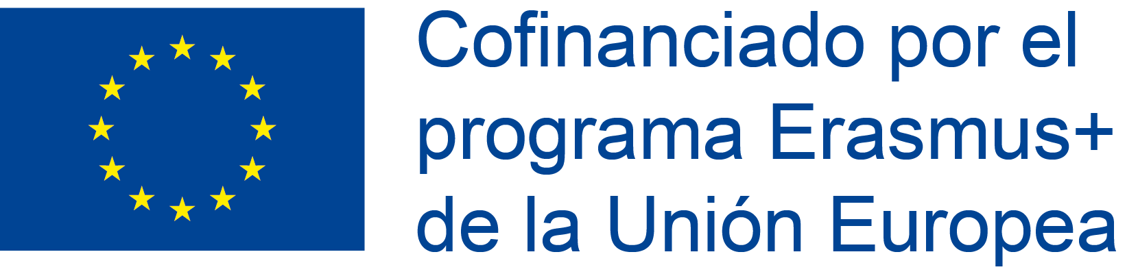 http://sepie.es/doc/comunicacion/logos/cofinanciado.png