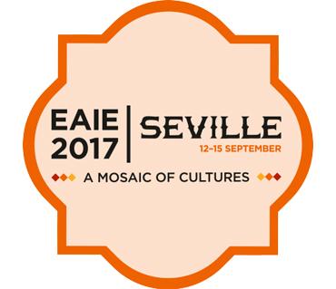EAIE 2017 Seville