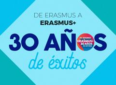 30 Años de éxitos