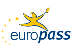Europass y las lenguas