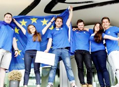 DESCUBRE LA RED EUROAPPRENTICES