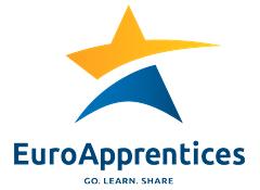 EUROAPPRENTICES, EL RETO DE COMPARTIR UNA EXPERIENCIA