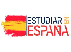 "GRAN INTERÉS POR LA II FERIA ""ESTUDIAR EN ESPAÑA"" DE MÉXICO"