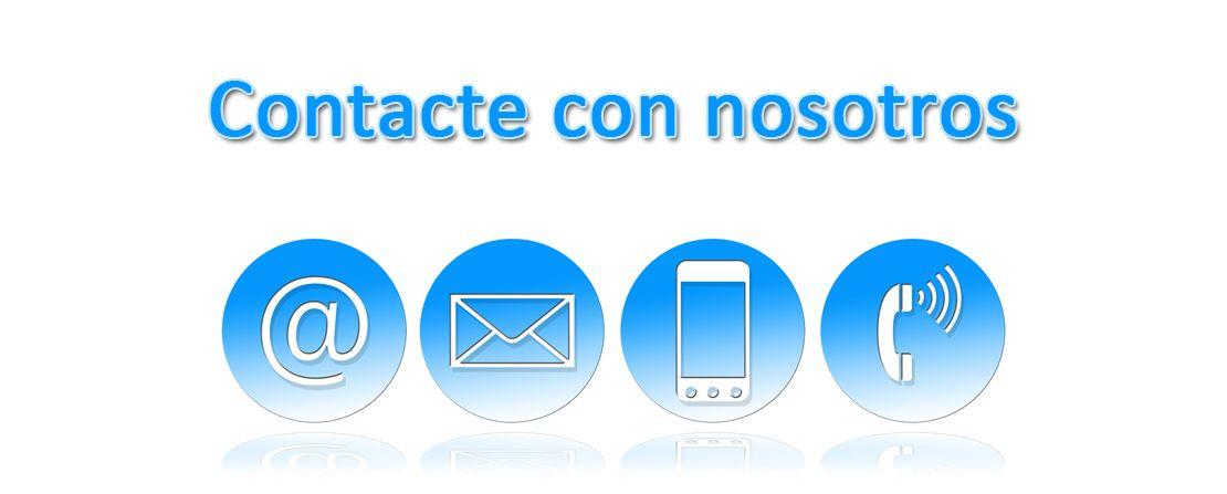 Localización Comunicación Servicio Español Para La