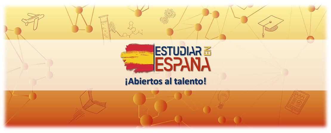 Por Que Estudiar En Espana Internacionalizacion Servicio