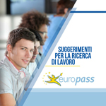 E-book Europass italiano