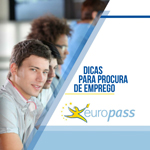 E-book Europass portugues