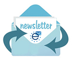 Newsletter SEPIE